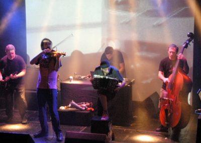 concert-bajofondo-melkweg-amsterdam-24-juni-2006-2