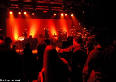 concert-narcotango-effenaar-eindhoven-18-mei-2007-fotos-allard-van-der-hoek-1