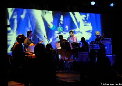 concert-narcotango-effenaar-eindhoven-18-mei-2007-fotos-allard-van-der-hoek-2
