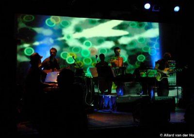 concert-narcotango-effenaar-eindhoven-18-mei-2007-fotos-allard-van-der-hoek-3