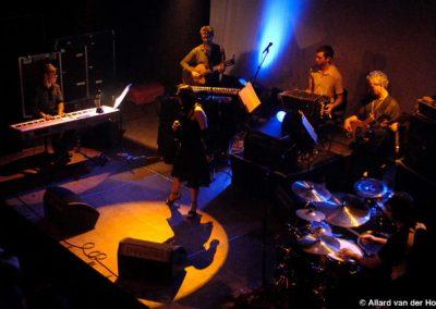 concert-narcotango-effenaar-eindhoven-18-mei-2007-fotos-allard-van-der-hoek-4