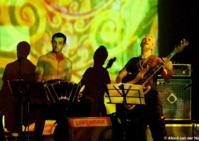 concert-narcotango-effenaar-eindhoven-18-mei-2007-fotos-allard-van-der-hoek-5