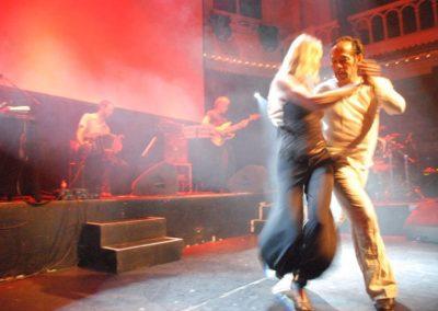 concert-narcotango-paradiso-amsterdam-5-mei-2007-fotos-paul-verbruggen-1
