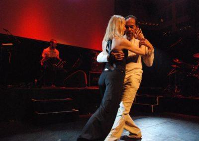 concert-narcotango-paradiso-amsterdam-5-mei-2007-fotos-paul-verbruggen-2