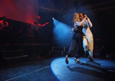 concert-narcotango-paradiso-amsterdam-5-mei-2007-fotos-paul-verbruggen-3