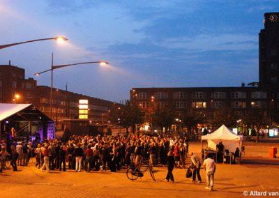 concert-otros-aires-mercatorplein-amsterdam-7-juni-2008-fotos-allard-van-der-hoek-1
