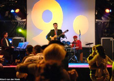 concert-otros-aires-mercatorplein-amsterdam-7-juni-2008-fotos-allard-van-der-hoek-2
