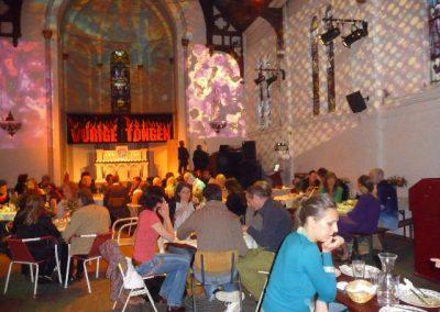 diner-dansant-kerk-van-ruigoord-17-mei-2008-1