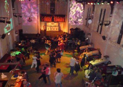 diner-dansant-kerk-van-ruigoord-17-mei-2008-2