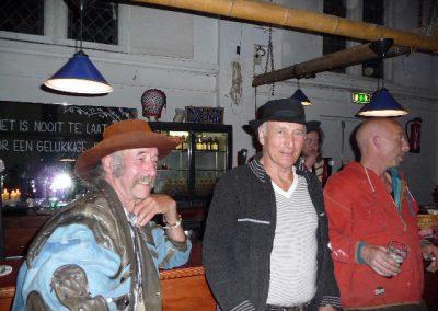 diner-dansant-kerk-van-ruigoord-17-mei-2008-3