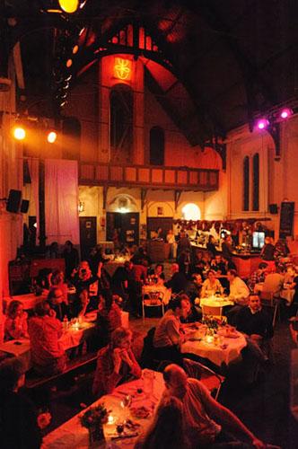 diner-dansant-kerk-van-ruigoord-18-oktober-2008-1