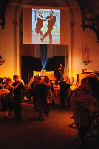 diner-dansant-kerk-van-ruigoord-18-oktober-2008-2