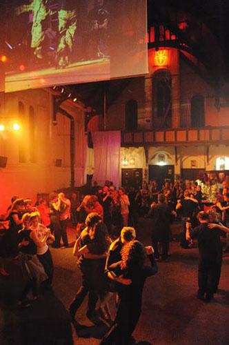 diner-dansant-kerk-van-ruigoord-18-oktober-2008-3