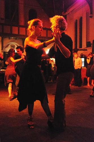 diner-dansant-kerk-van-ruigoord-18-oktober-2008-4