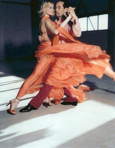 modereportage-ad-magazine-fotos-anna-tiedink-1