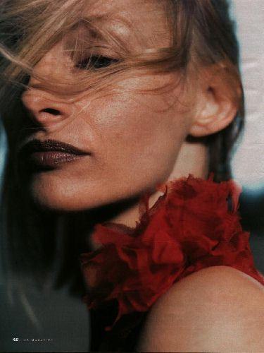 modereportage-ad-magazine-fotos-anna-tiedink-2