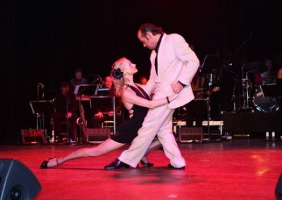 moulin-rouge-show-la-bonboniere-maastricht-27-november-2005-1