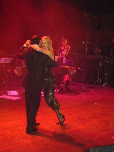 moulin-rouge-show-la-bonboniere-maastricht-27-november-2005-2