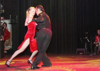 moulin-rouge-show-la-bonboniere-maastricht-27-november-2005-3