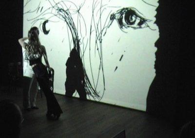 performance-cinedans-door-floor-van-keulen-en-rene-en-gabrielle-de-balie-amsterdam-10-juli-2004-1