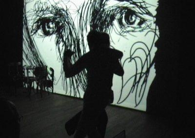 performance-cinedans-door-floor-van-keulen-en-rene-en-gabrielle-de-balie-amsterdam-10-juli-2004-3