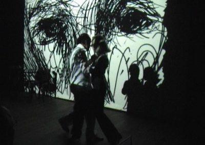 performance-cinedans-door-floor-van-keulen-en-rene-en-gabrielle-de-balie-amsterdam-10-juli-2004-4