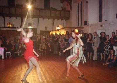 performance-hester-anouk-kerk-van-ruigoord-24-oktober-2009-7