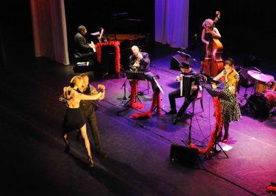 quinteto-tango-extremo-de-regentes-den-haag-3-maart-2010-fotos-allard-van-der-hoek-tex1