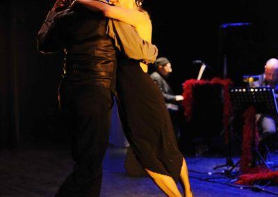 quinteto-tango-extremo-de-regentes-den-haag-3-maart-2010-fotos-allard-van-der-hoek-tex2