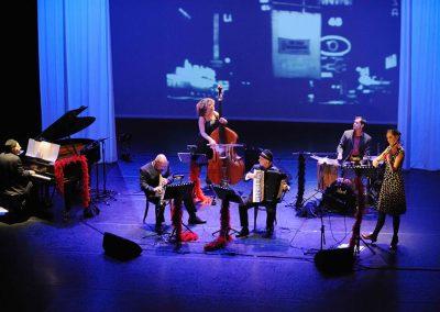 quinteto-tango-extremo-de-regentes-den-haag-3-maart-2010-fotos-allard-van-der-hoek-tex3