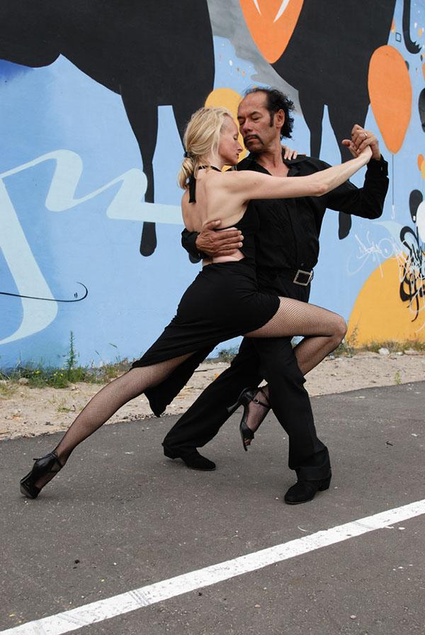 rene-en-gabrielle-voor-meneer-de-wit-tango-amsterdam-31
