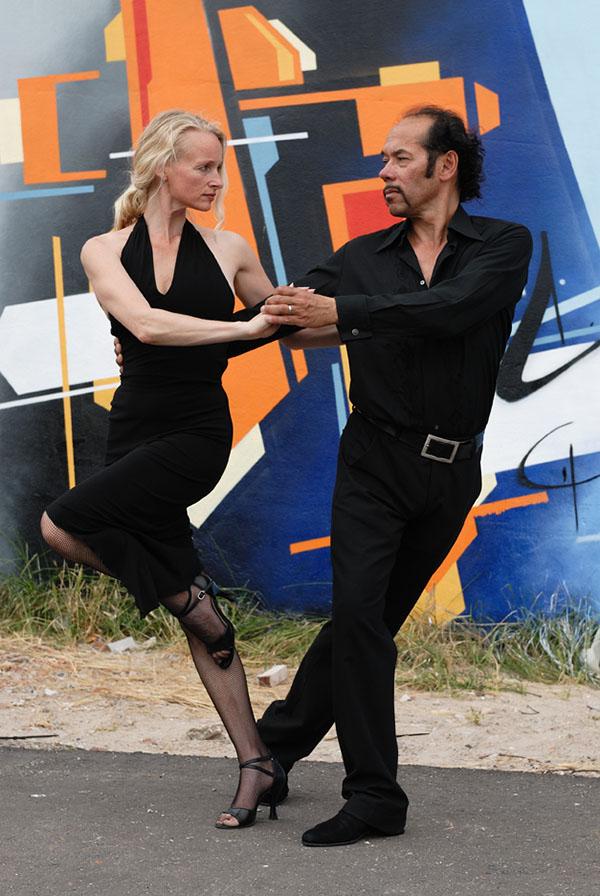 rene-en-gabrielle-voor-meneer-de-wit-tango-amsterdam-41
