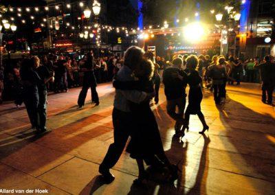 tango-midzomeravondsalon-leidseplein-amsterdam-21-juni-2007-fotos-allard-van-der-hoek-4