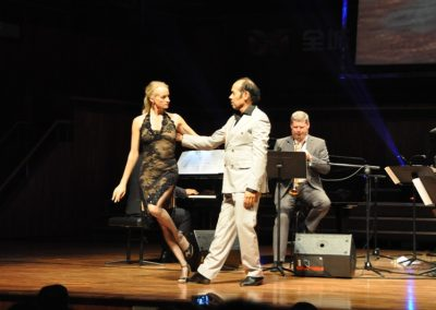 tango-optreden-china-1