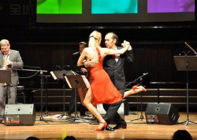 tango-optreden-china-2