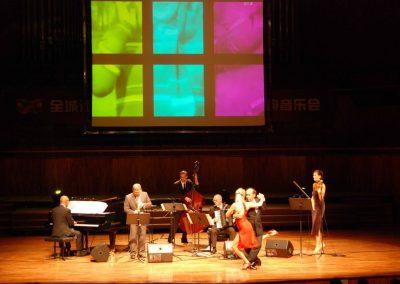 tango-optreden-china-3