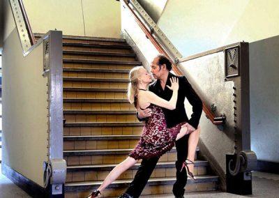 tango-voor-de-trap-in-het-sieraad