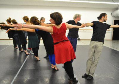 tangotalks-choreografiegroep-lucent-danstheater-den-haag-25-mei-2013-11