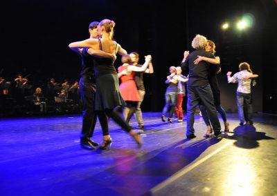 tangotalks-choreografiegroep-lucent-danstheater-den-haag-25-mei-2013-21