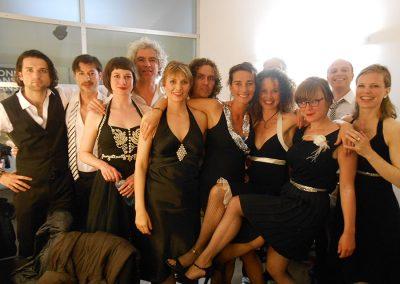 tangotalks-choreografiegroep-lucent-danstheater-den-haag-25-mei-2013-31