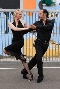 tangotalks-rene-en-gabrielle-informatie-tango-amsterdam-11